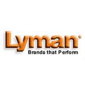 Lyman (14)
