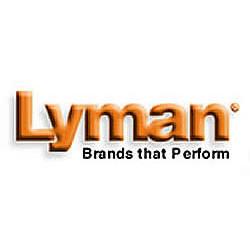 Матрицы Lyman