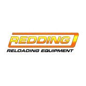 Redding (47)