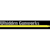 Whidden (4)