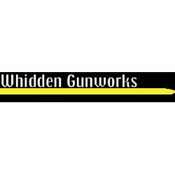 Whidden