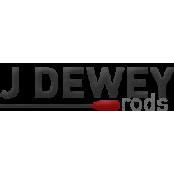 Deway