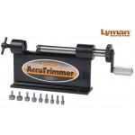 Lyman Original AccuTrimmer