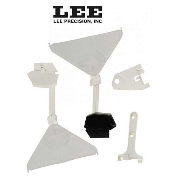 LEE SAFETY PRIMER FEED SMALL AND LARGE