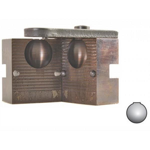 Пулелейка Lyman 12 калибр - Шар (.690)