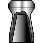 Пулелейка Lyman Sabot S/C Mould - 20к