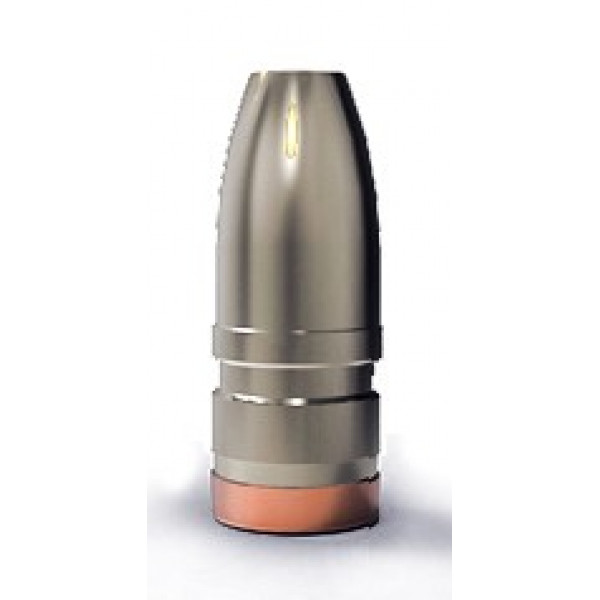 Пулелейка MOLD DC C225-55-RF