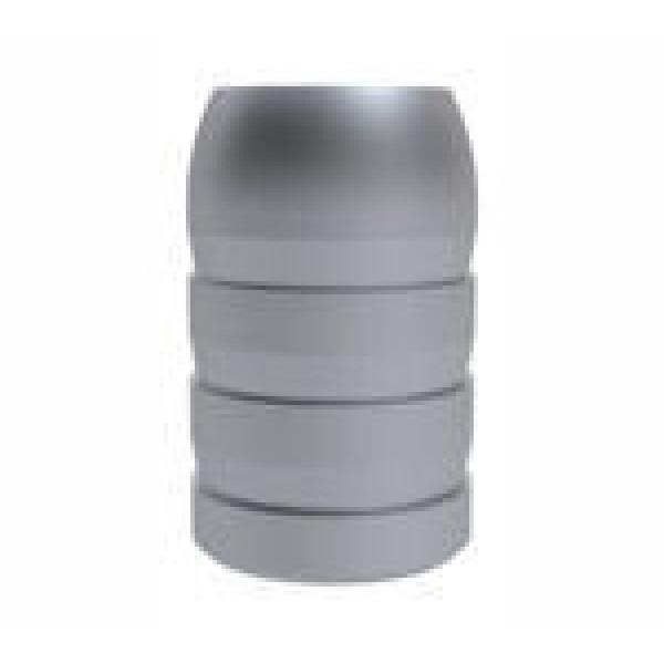 Пулелейка Lee для 28 калибра - Цилиндр