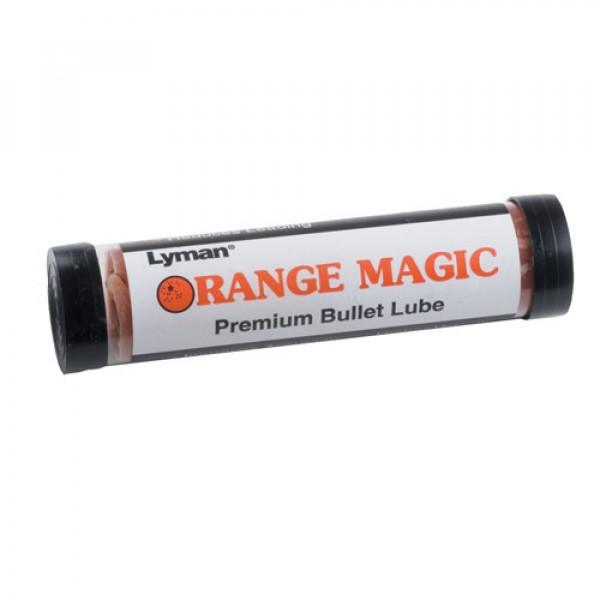 Смазка для пуль Lyman Orange Magic Bullet Lube
