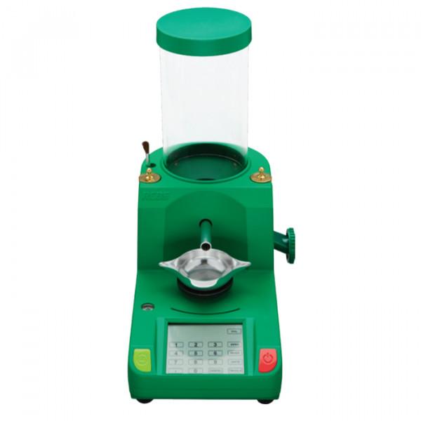 RCBS Chargemaster Lite (120/240 Volt)
