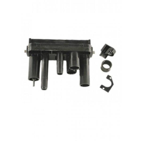 Комплект-переходник для станка (KIT) Lee load all 2 на 20 калибр