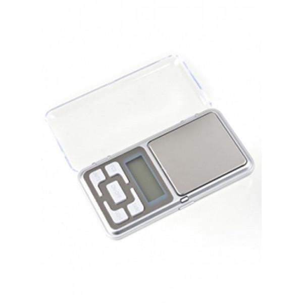 Электронные весы 0.01 грамм (до 200 грамм)