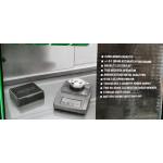 Высокоточные весы RCBS RangeMaster 2000