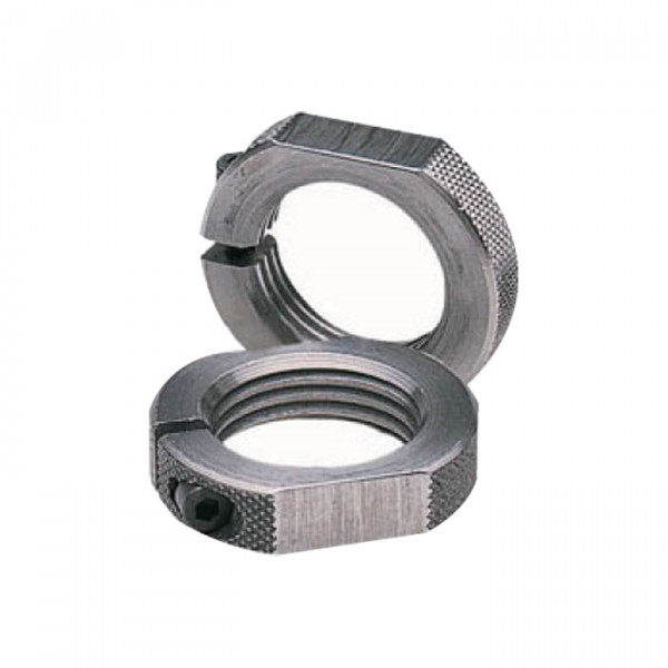 Кольцо фиксации Hornady Sure-Loc Ring