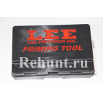 Капсюлятор Lee Auto Prime XR Hand Priming Tool