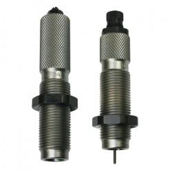 RCBS 308 Winchester X Full Length 2 Die Set