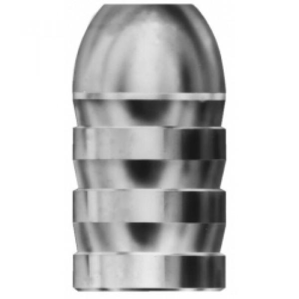 Пулелейка Lee цилиндр 30.53 г. - 20 калибр