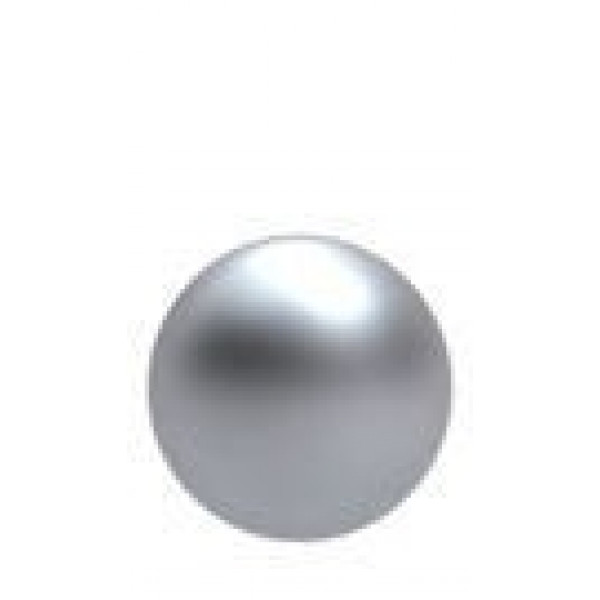 Пулелейка Lee .454 диаметр - 9.07 грамма