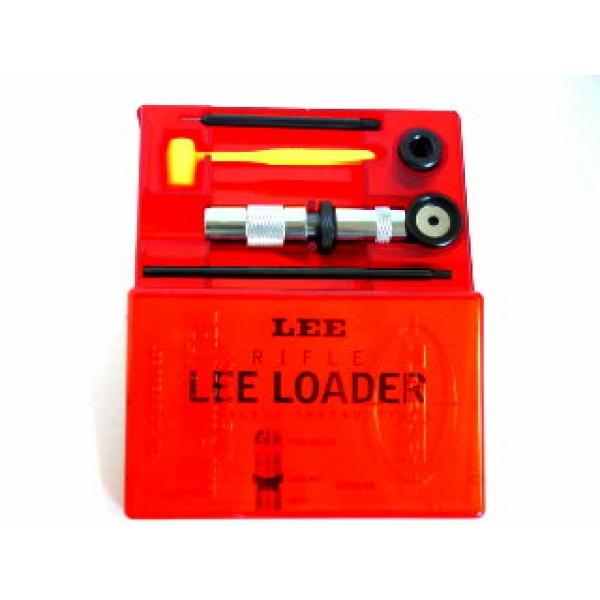 Молотковый набор Lee Classic Loader 308 WINCHESTER
